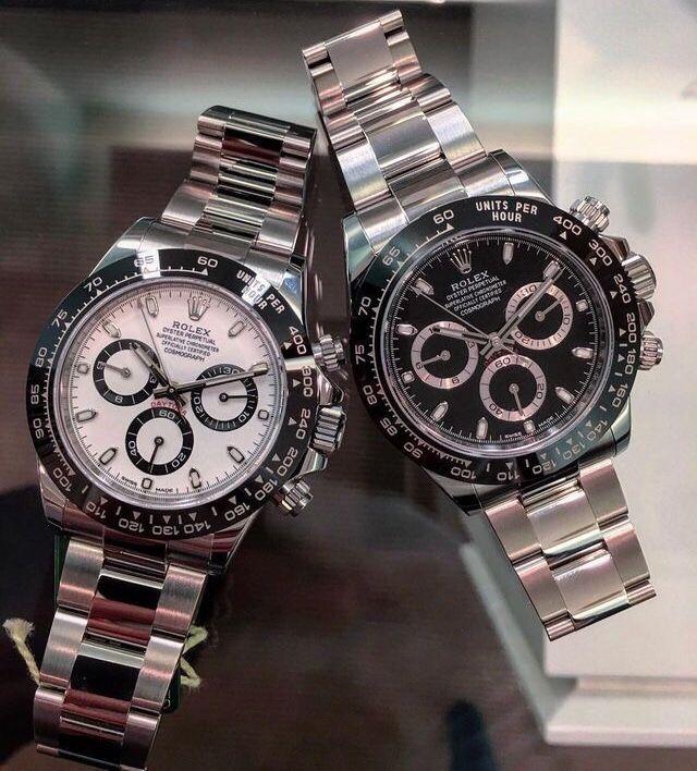 check out 1e6f5 b20e7 高級腕時計は中古がおすすめの10の理由 | HandWatch in 2019 ...