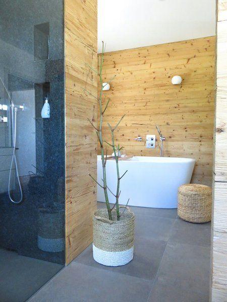 14 best home automation images on Pinterest Gadgets, Product - badezimmer sanieren kosten