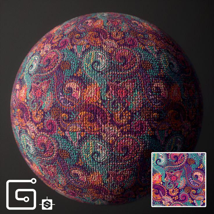 80.lv articles ultimate-carpet-generator-by-vinicius-cortez