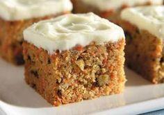 Je fais des muffins avec cette recette depuis des années....malade!!
