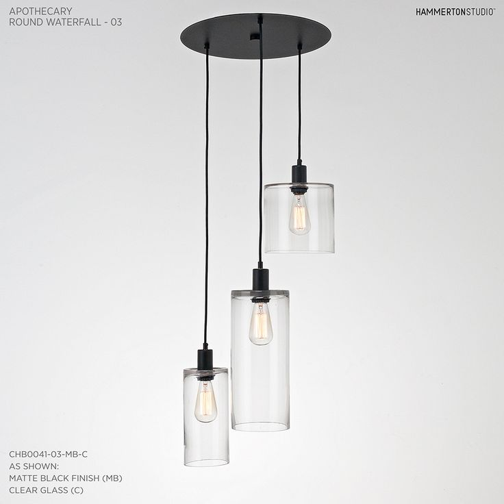 industrial lighting bare bulb light fixtures. Apothecary Round Multi Light Pendant By Hammerton Studio. Find This Pin And More On Exposed Lights Industrial Lighting Bare Bulb Fixtures