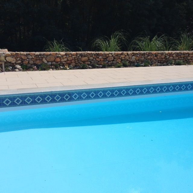pool makeover before after the 34 best images about before and after pictures pool pictures