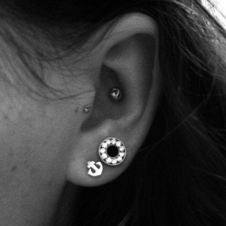 44 best Piercings/Earrings