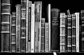 Resultado de imagen para tumblr libros