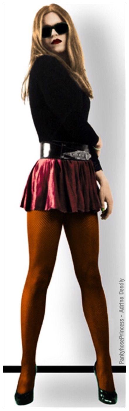PANTYHOSE PRINCESS - MY OWN SEXY LEGS IN PANTYHOSE --- #pantyhoseprincess #pantyhose #heels #skirt #sexy #legs #adrina #adrinadeadly #deadlyadrina #legs #sexy #pantyhose. #Pantyhose Princess - #Deadly #Adrina --- #pantyhoseprincess #pantyhose #heels #skirt #sexy #legs #adrina #adrinadeadly #deadlyadrina https://www.pinterest.com/pantyhoseprince