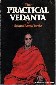 Ramatirtha