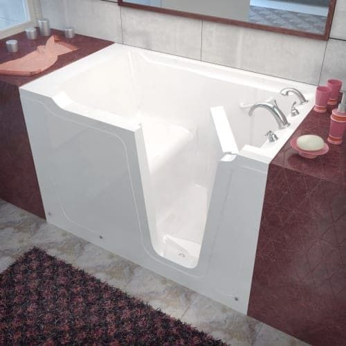 walk in tub faucets. Best 25  Walk in bathtub ideas on Pinterest tubs and tub shower