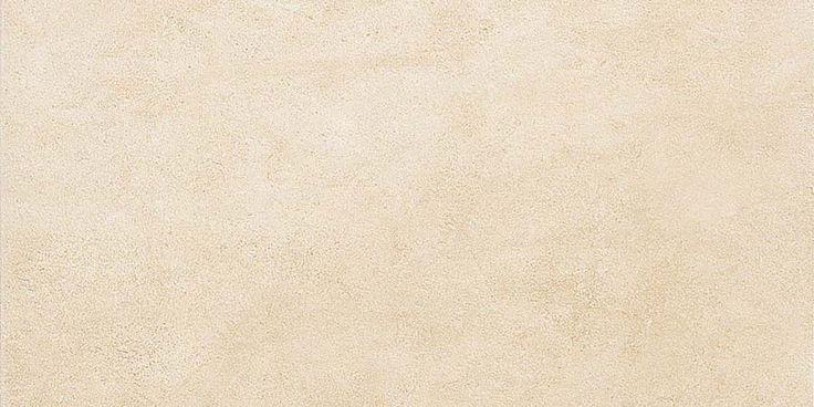 moden flis soft_beige