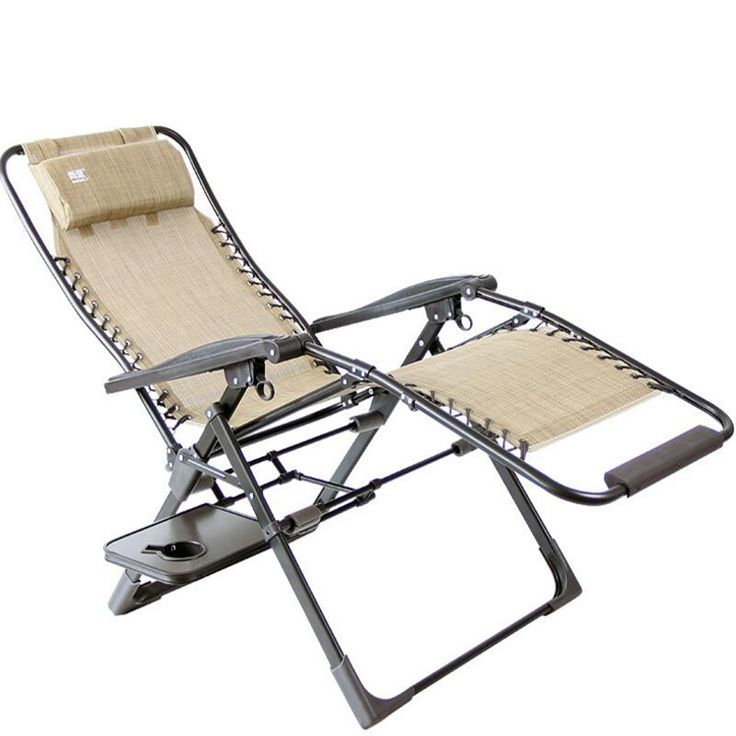 FuLang Fishing Chairs Multi Function Strong And Durable Comfortable HM768