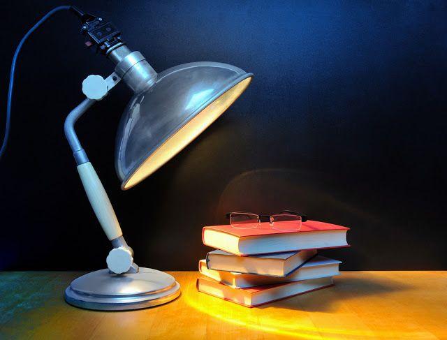 SOY BIBLIOTECARIO: Cómo citar y referenciar libros con normas APA