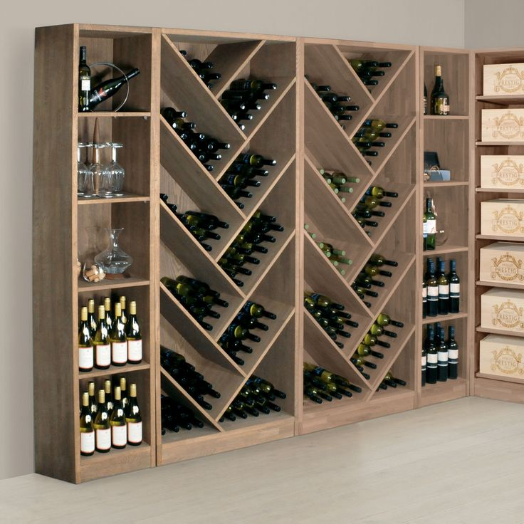 best 25 wine shelves ideas on pinterest wine rack shelf. Black Bedroom Furniture Sets. Home Design Ideas