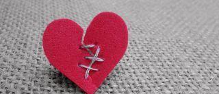 Tratamentos, sintomas e causas para síndrome do coração partido