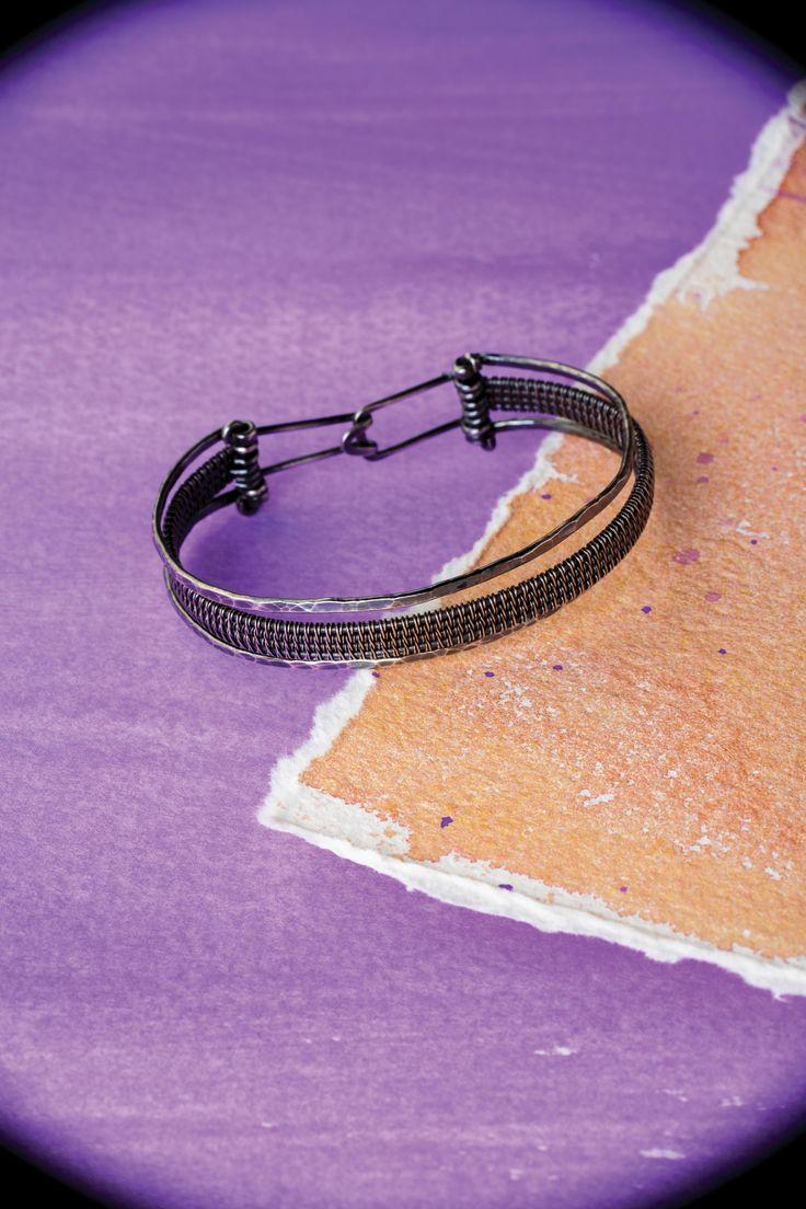 эльфийские браслеты пошаговая инструкция