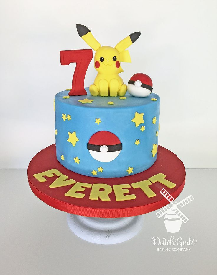 pikachu birthday cake best 25 pikachu cake ideas on 6524
