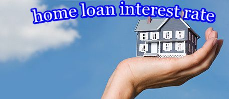 home loan interest rate-  Loanmantras gives you the best home loan which will able to give you the monthly EMI easy and without any tension