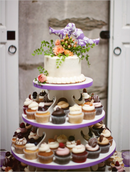 who pays for the wedding cake don t want to pay for a cake get the top tier and 27445