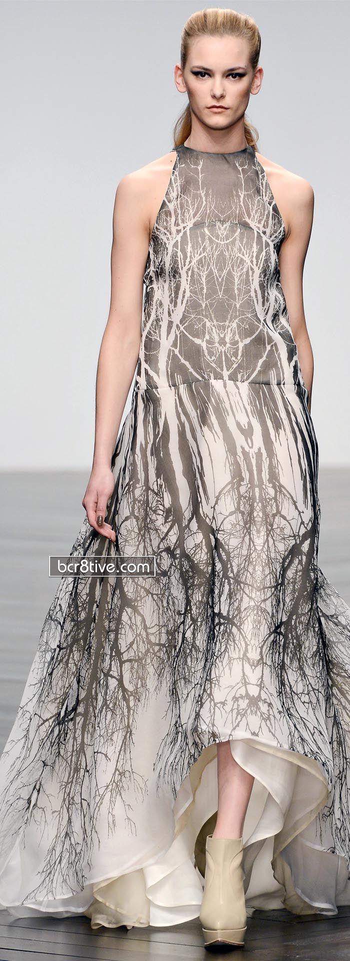 Robes - Robes Courtes Maria Grachvogel VZ8a7H