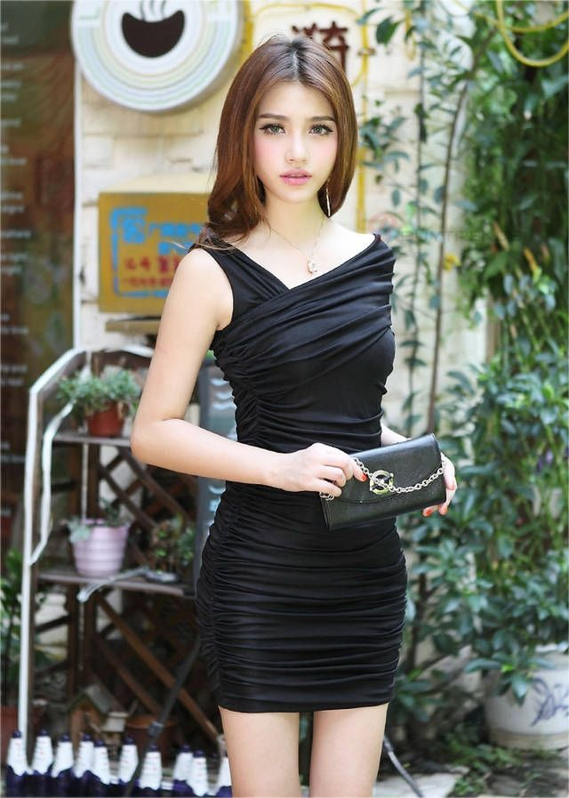 diagonal asian personals Official site- join now and search for free blossomscom is the leader in online asian dating find asian women for love, dating and marriage.