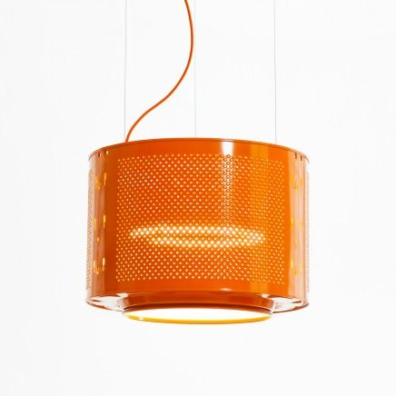 Best Industrial Washing Machines Ideas On Pinterest - Cool industrial style lamps made of washing machine parts
