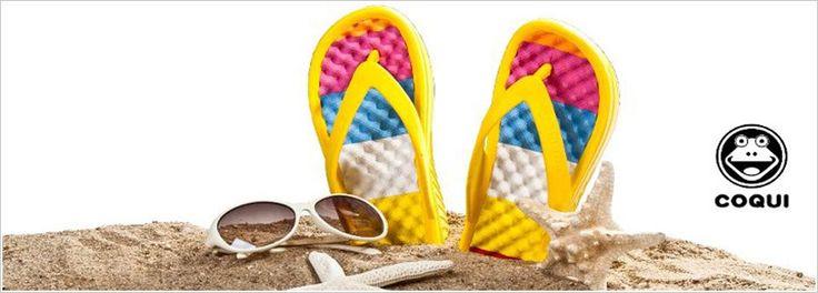www.grupodarwiche.com