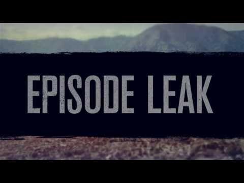 """(108) Netflix's Narcos """"Episode Leak"""" Case Study - YouTube"""