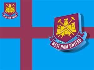 Pictures of West Ham