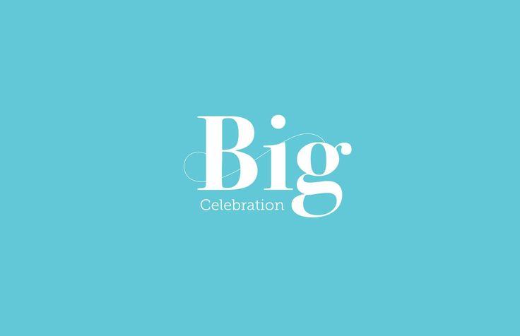 Big celebration