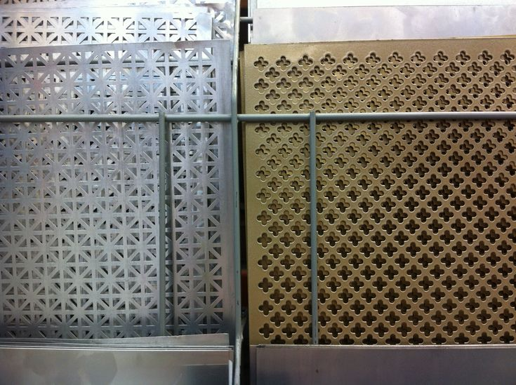 Radiator Screen Covers At Home Depot To Cover Wood