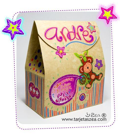 Tutorial: Cómo decorar cajas de regalo para toda ocasión.