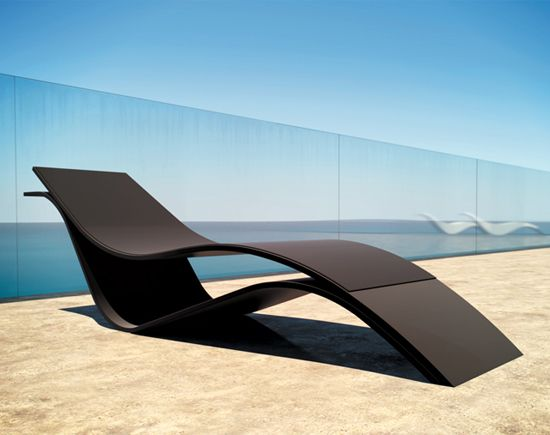Laminart collection - modern furniture by Fanstudio
