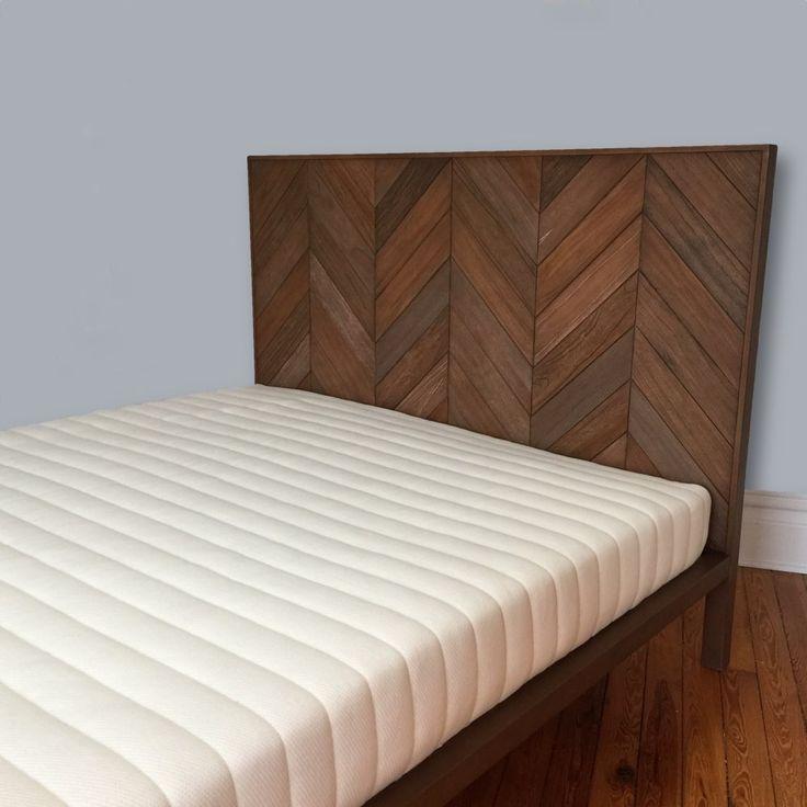 Best 25 Latex Mattress Ideas On Pinterest Sofa Bed