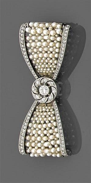 deco best on america vintage quartz images pinterest antique avenuefleur diamond art jewelry platinum collection cartier brooch crystal width york moonstone jewellery new