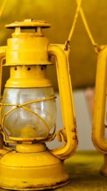 Looking for amazing design resources? Find them here: www.creativemarket.com/?u=lotusandmoon    Sunshine Yellow Lanterns