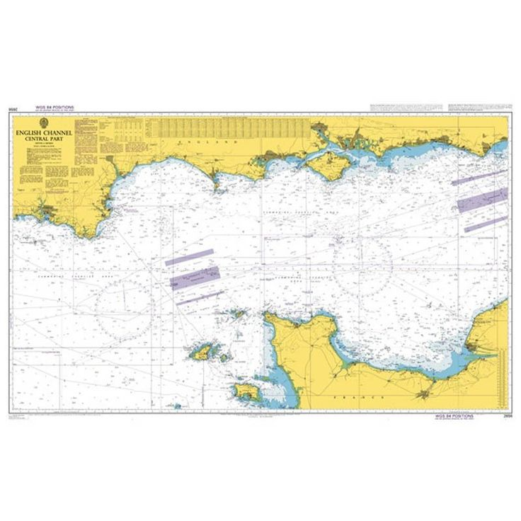 Image result for admiralty chart 2656