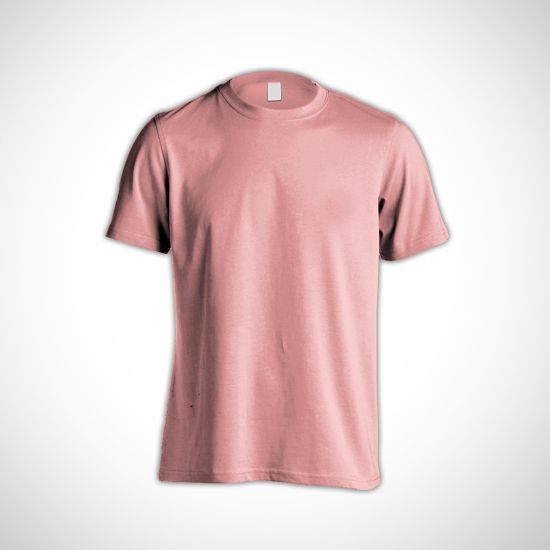 Basic Pink! | http://tees.co.id/products/detail/17576?utm_source=pinterest-social&utm_medium=social&utm_campaign=product  #tshirt #shirt #tees