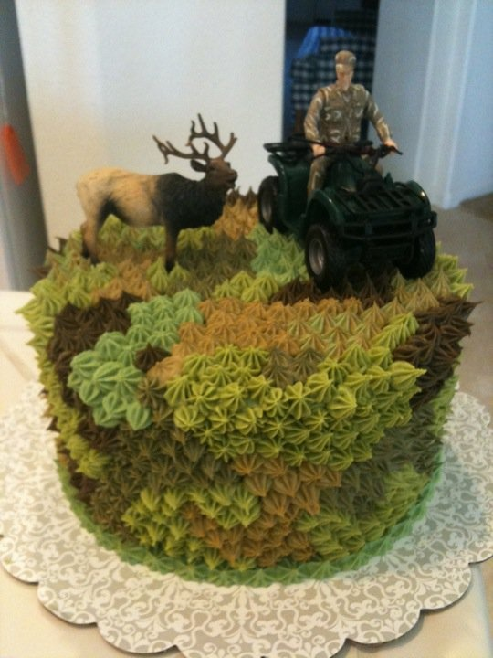 Best 25 Redneck Birthday Cakes Ideas On Pinterest Funny
