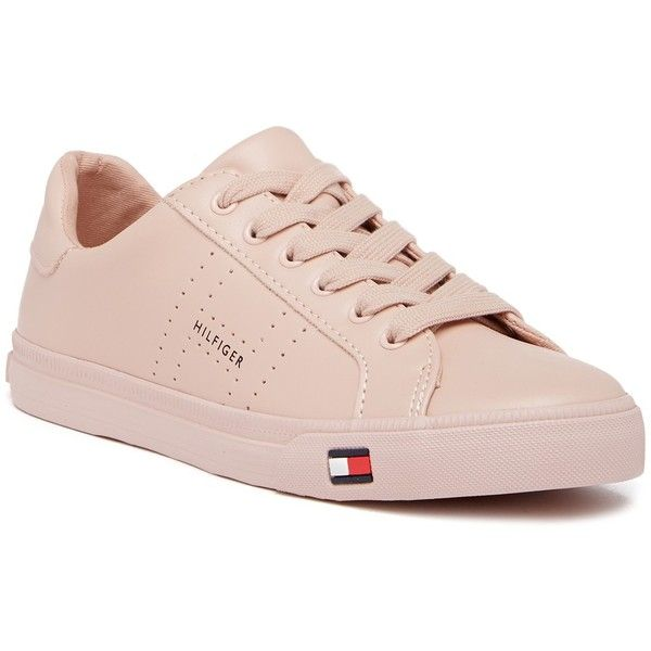 19+ Pink tommy hilfiger shoes ideas info