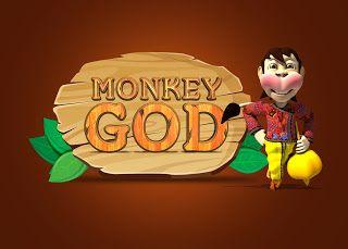 Monkey God Game is a free adventure game for kids and Hanuman Fight Game .  #MonkeyGodGame #MonkeyGod #Game #FreeAdventureGameForKids #FreeAdventureGame #Adventure #Games #FreeGames #Kids #Development #Design #Ram #Sita #Laxman #Lanka #Ravana #Fight #Hanuman #BalHanuman #SwordGames #SkeletonFightGames #SkeletonFight #FIghts  http://monkeygodgame.blogspot.com