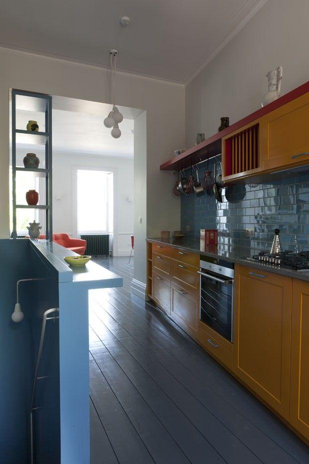Mejores 29 imágenes de el hogar en Pinterest | Interiores, Hogar y ...