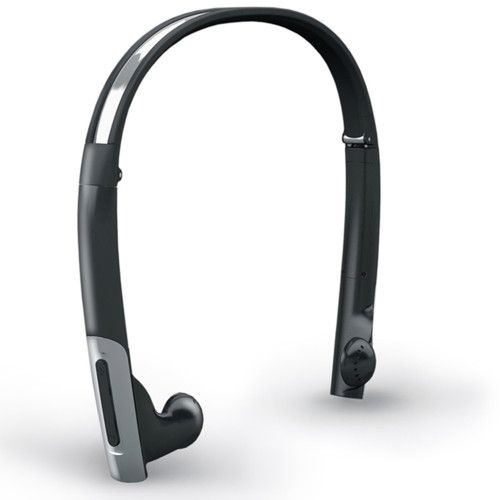 1000 images about bluetooth headset design on pinterest photographers audio sound and blue. Black Bedroom Furniture Sets. Home Design Ideas