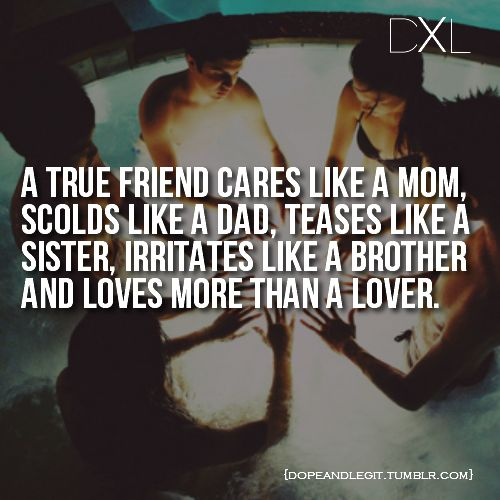 Bestfriends More Like Sister Quotes: 1000+ Images About Friends On Pinterest