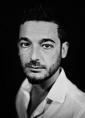 Diego Ibarra Sánchez Documentary Photographer