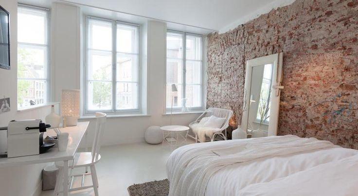 Larson Stockholm Matras : Goedkope meubels larson stockholm matras review goedkope
