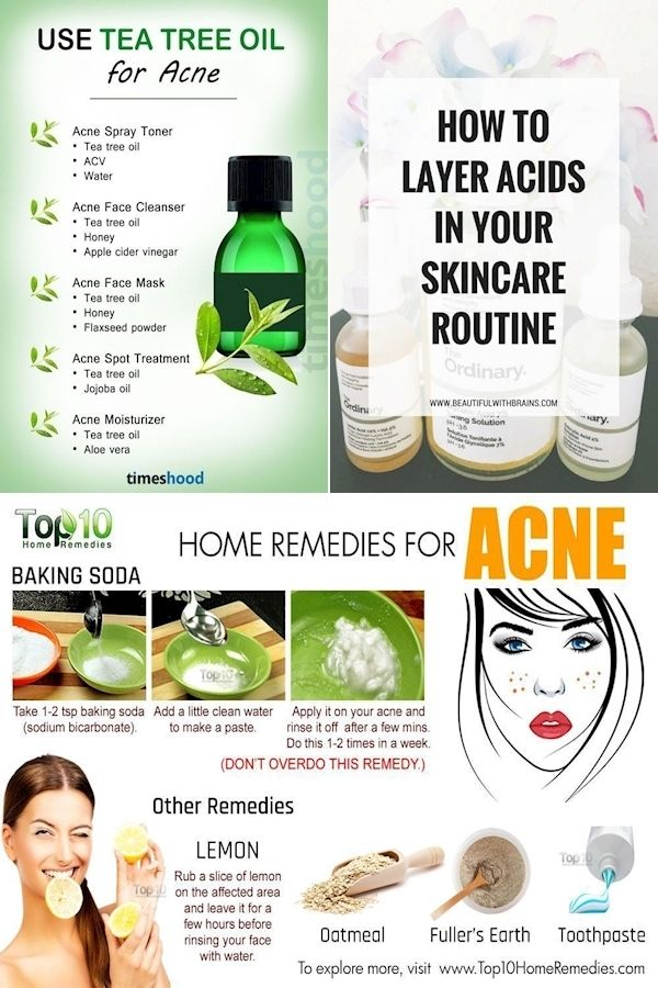 Best All Natural Beauty Products Natural Skin Care Moisturizer Face Natural Products In 2020 Natural Skin Care Moisturizer Tea Tree Oil For Acne Acne Face Cleanser