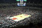 Chicago Bulls vs Cleveland Cavaliers Tickets 03/30/17 (Chicago)
