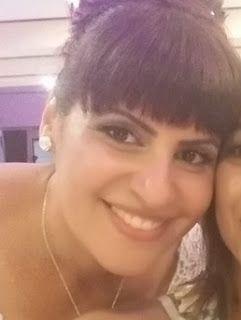 Cristina Timis: #bridal #makeup @microbladingbrasov