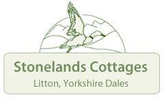 Stonelands Holiday Cottages – Yorkshire Dales