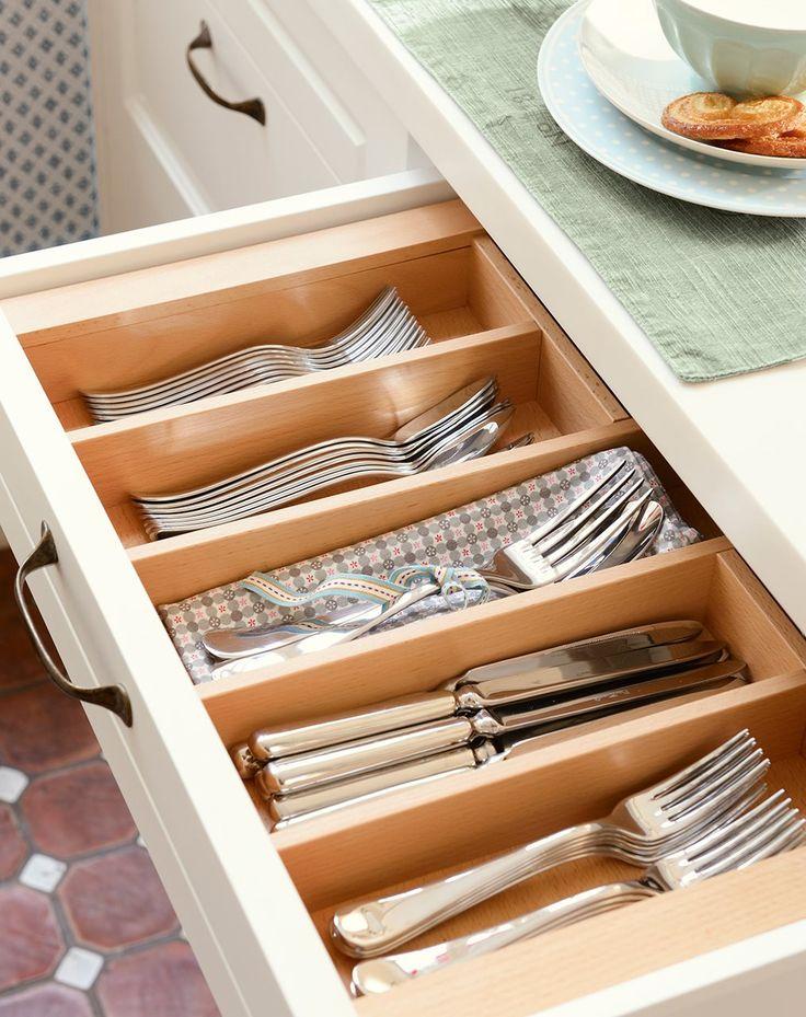 17 mejores ideas sobre pequeña despensa de la cocina en pinterest ...
