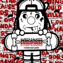 Lil Wayne - Dedication 4 Hosted by DJ Drama - Free Mixtape Download or Stream it