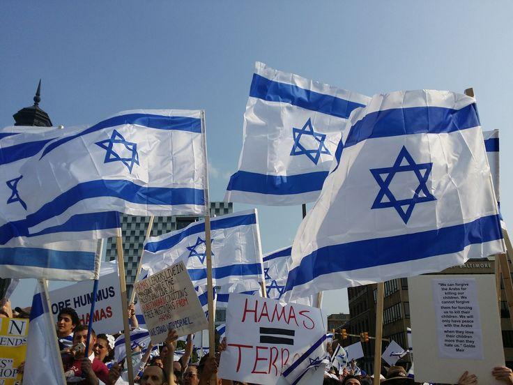 Języki Izraela. Kontrowersyjny status arabskiego? - https://123tlumacz.pl/jezyki-izraela-kontrowersyjny-status-arabskiego/